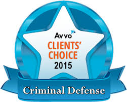 Avvo 20clients 20choice