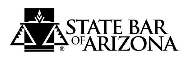 State 20bar