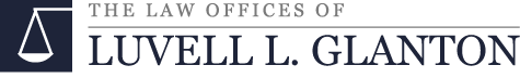 Law Offices of Luvell L. Glanton