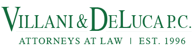 Jay Turnbach Esq., LLC / Villani & DeLuca
