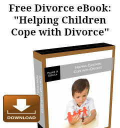 Divorce book