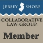 Jersey Shore Collaborative Law Group Member