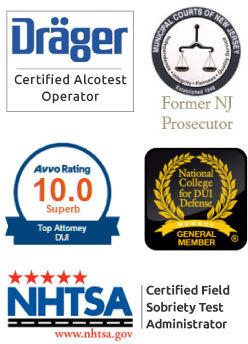 Carmines-certificates
