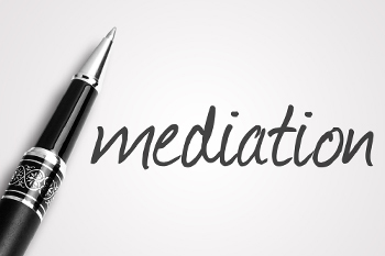 mediation lawyer