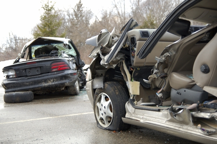 Leaving The Scene Of An Accident Nj Dwi Legal