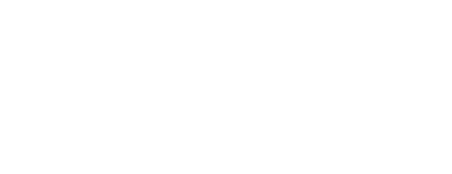 NJ DWI Legal