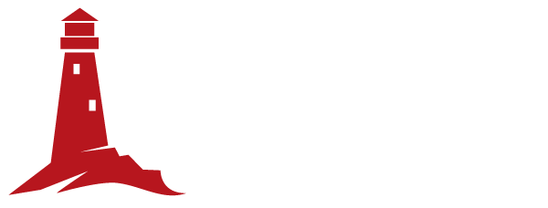 Law Office of Gilbert H. Levy