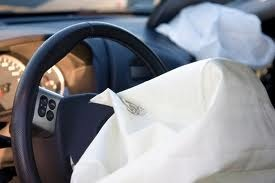 How-a-product-defect-may-be-responsible-for-injuries-sustained-in-a-car-accident
