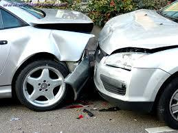 Personal injury lawyers attorneys tucson arizona what to do after a car accident