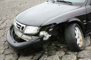 Tucson Car Accident Claims | Showard Law Firm