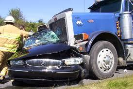 Showard-law-firm-tucson-truck-accidents