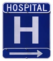 Choosing the right hospital