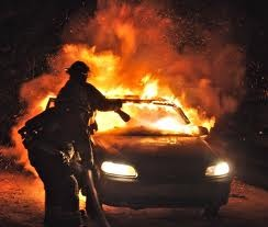 Car Accident Burns Can Require Long Term Care Showard