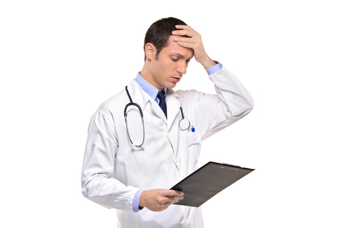 Medical_20mistakes_20persist_20despite_20shorter_20shifts_20for_20doctors__20report_20two_20studies