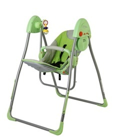 Happy 20swing 20ii 20infant 20swings 20recalled 20due 20to 20strangulation 20risk
