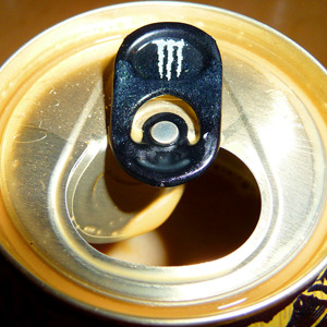 Monstercan