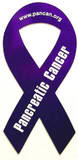 Pancreatic cancer ribbon1