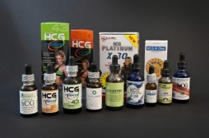Hcg 20weight 20loss 20agents 20pulled 20by 20fda