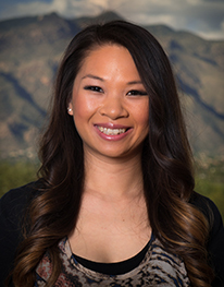 Linh T. Armstrong | Mass Tort Division at Showard Law Firm