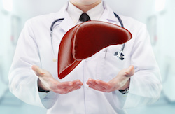 FDA Warns Hepatitis C Treatments May Cause Serious Liver Injury