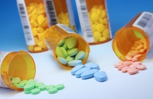 Defective-prescription-drugs-personal-injury-lawyers-attorneys-300x194
