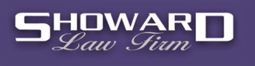 Showard Law Firm