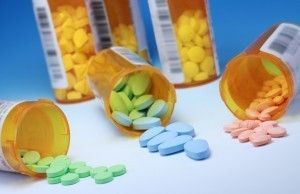 Defective Pharmaceutical Drugs | Showard Law Firm