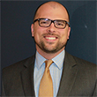 Jason Lantz Attorney
