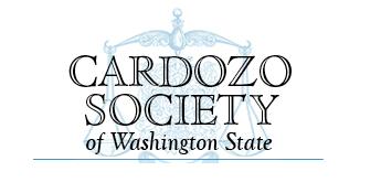 Cardozo Society of Washington State