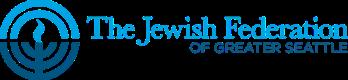 Jfgs logo color 205