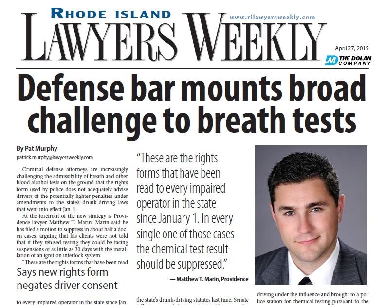 Rhode-island-lawyers-weekly