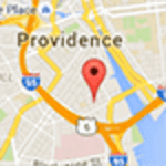 Providence 20criminal 20defense 20office