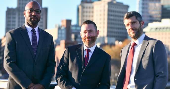 Rhode Island Criminal Defense Attorney Top 2020 Ri Dui Lawyer