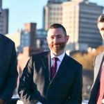 Rhode island criminal defense lawyers