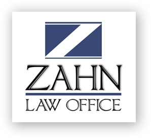 Zahn Law Office