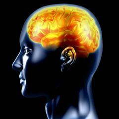 Epilepsy or seizure disorder