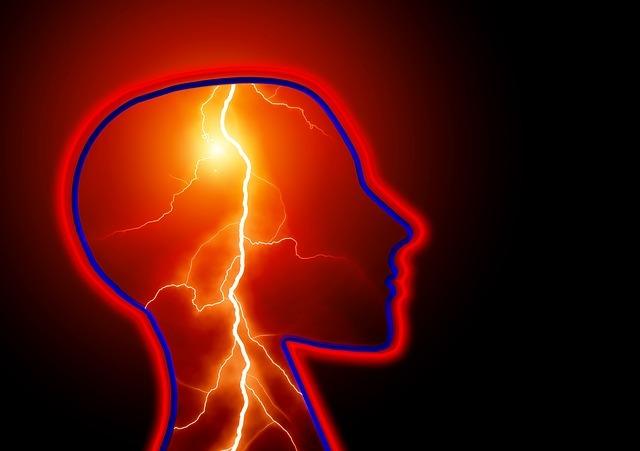 Epilepsy 623346 640