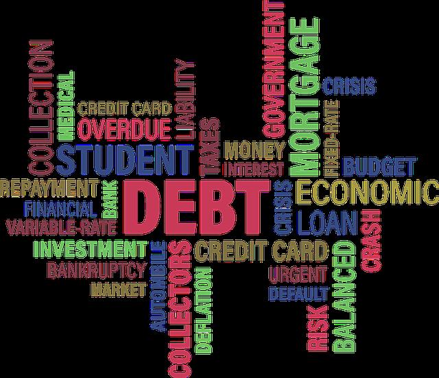 Debt 1376061 640
