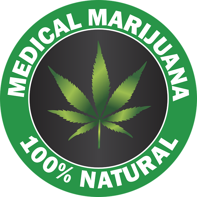 Medical 20mj