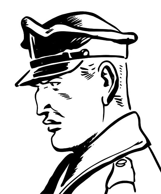 Policeman 1417890 640