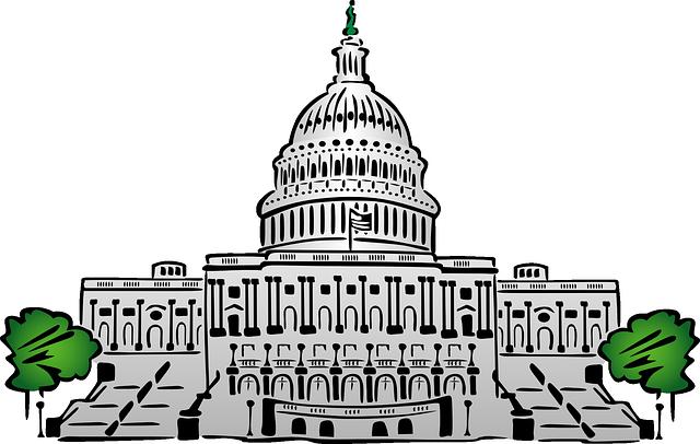 Capitol 32309 640