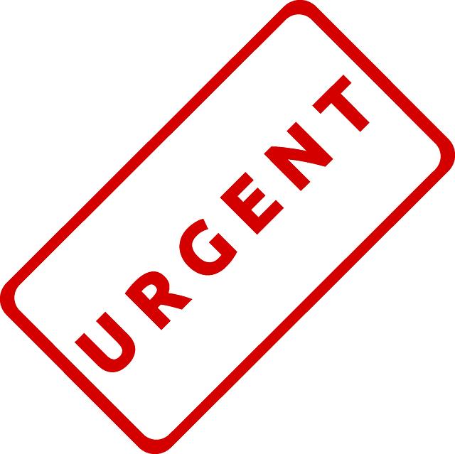 Urgent 160139 640