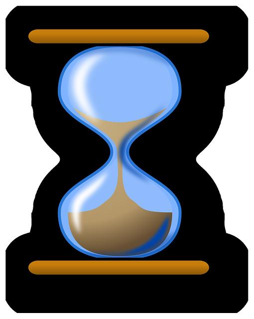 Hourglass 34048 640