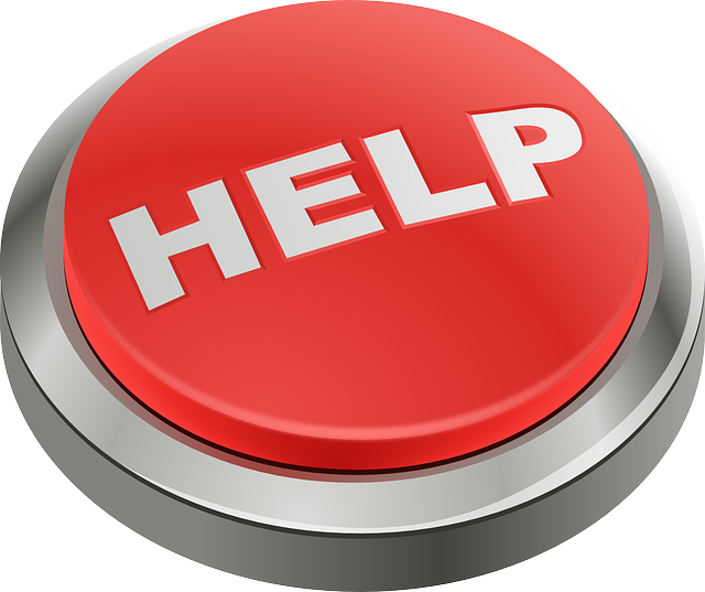 Help 153094 640