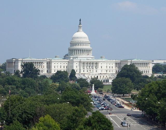 Capitol 22546 640