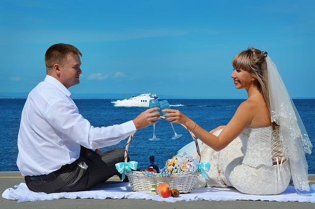 Wedding 1482021 640