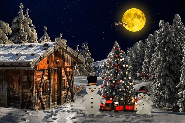 Christmas 1916050 640