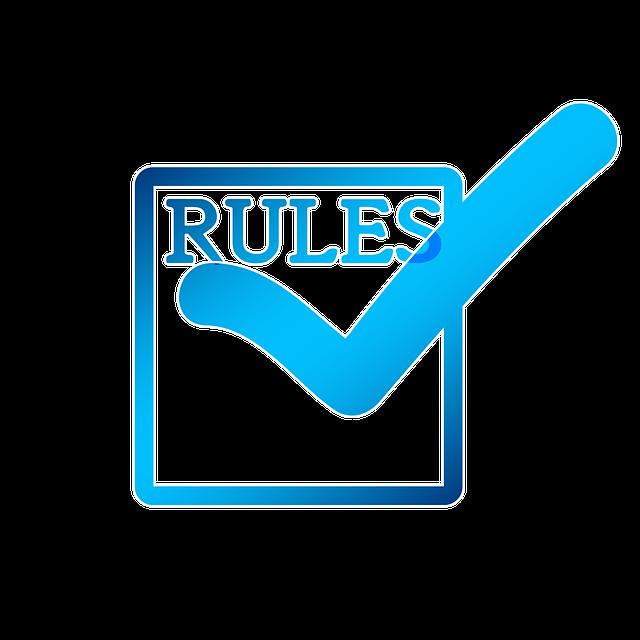 Rules 1752622 640