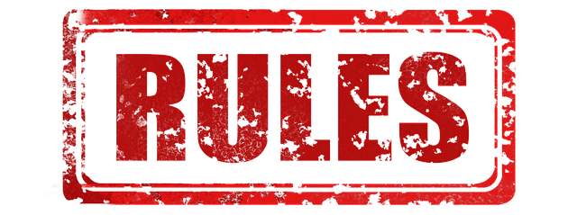 Rules 1752536 640