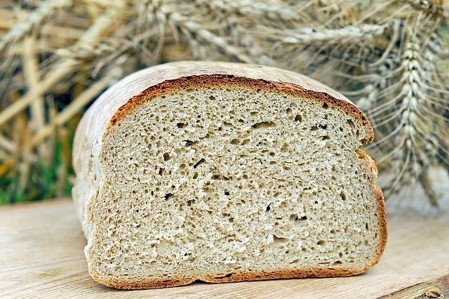 Bread 1510155 640